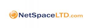 NetSpaceLTD.com